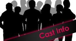 cast info